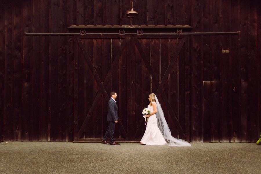 Kelley-Farm-wedding-Photography-sparkfly-bonney-lake-003