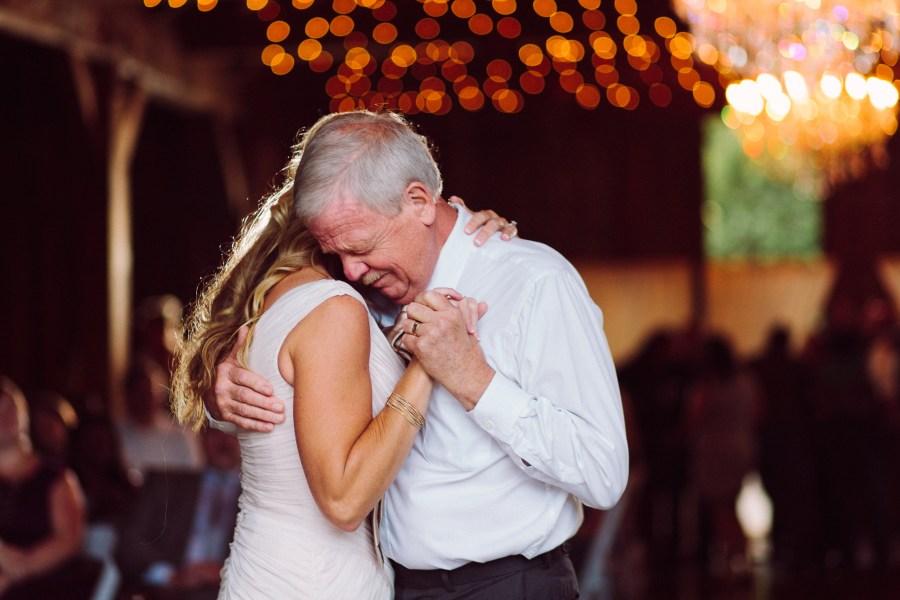 Kelley-Farm-wedding-Photography-sparkfly-bonney-lake-004