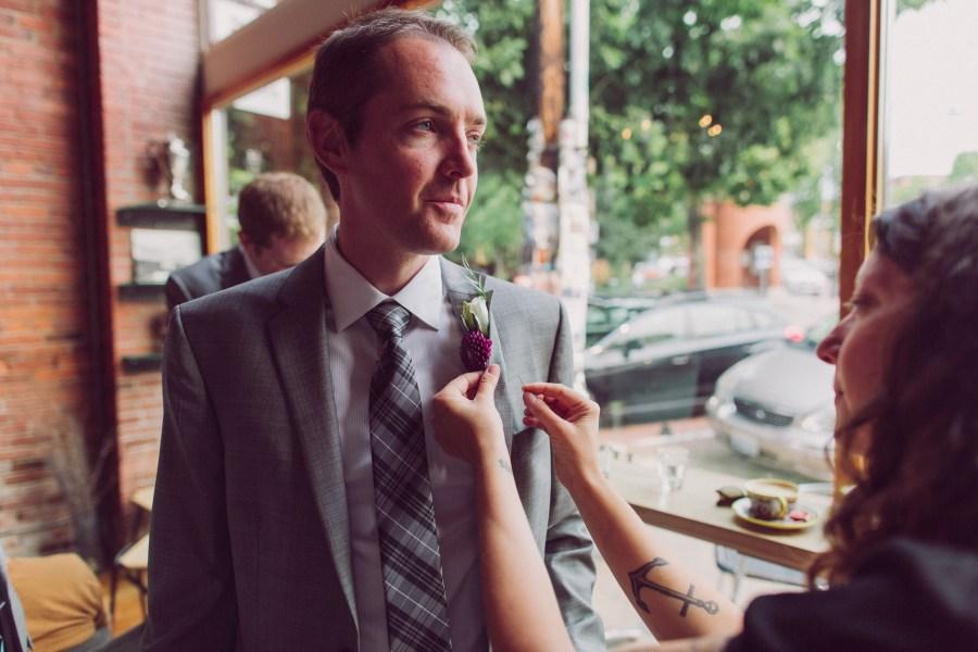 ballard wedding photography sparkfly-001