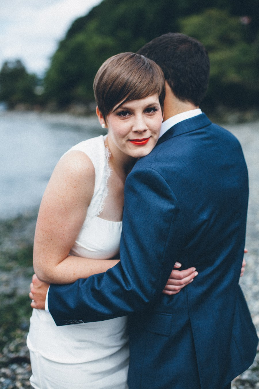 golden gardens seattle wedding photography sparkfly-001