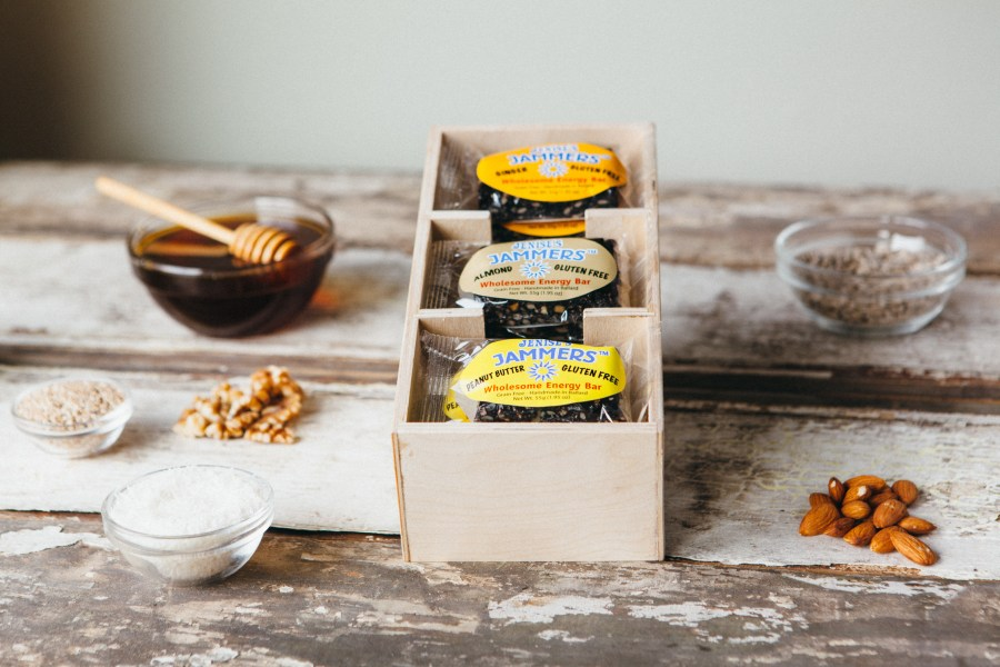 seattle business food product photography sparkfly-005