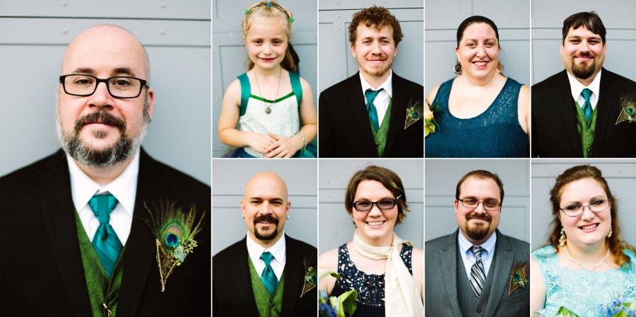 wedding-headshots-seattle-2
