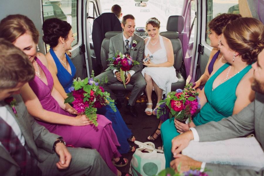 Dave & Haley Wedding-131
