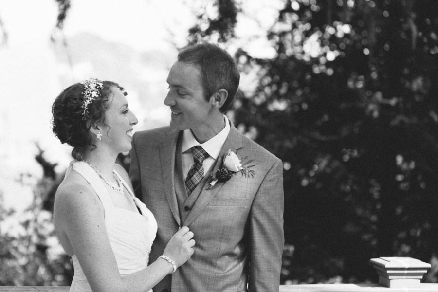 Dave & Haley Wedding-258