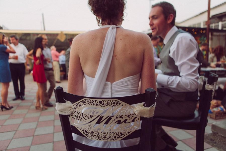 Dave & Haley Wedding-465