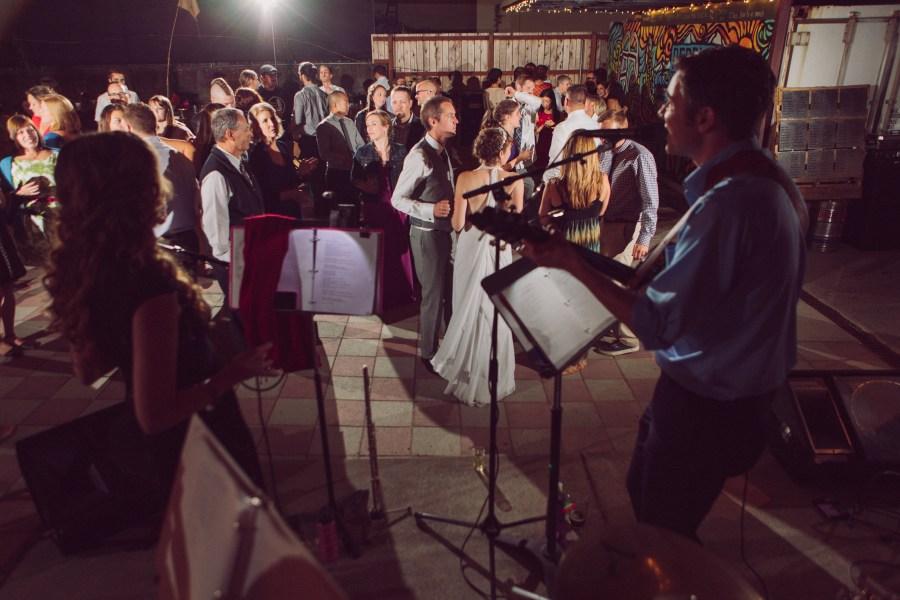 Dave & Haley Wedding-552