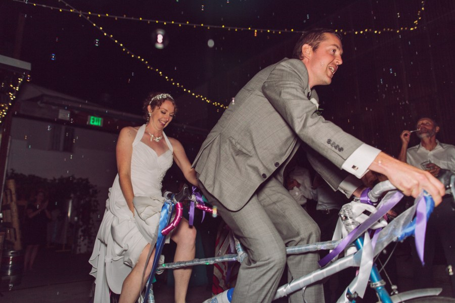 Dave & Haley Wedding-563