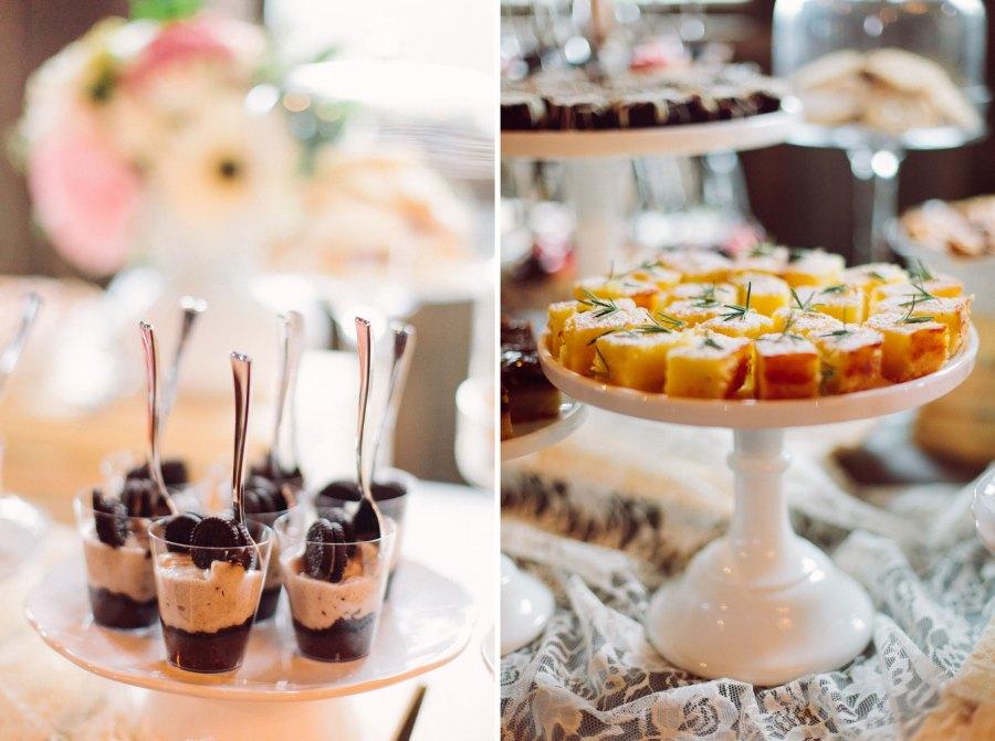 dessert-bar-photos-seattle