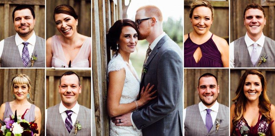 red-cedar-farm-wedding-photography-seattle