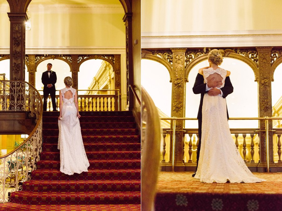 first-look-fairmont-olympic-wedding-seattle