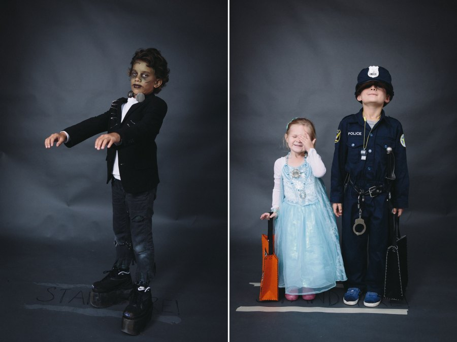 kids-costume-photo-ideas