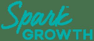 Spark Growth