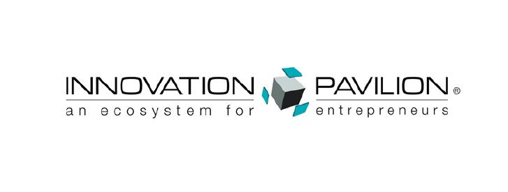 Innovation Pavilion