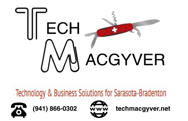 techmacgyver banner-contact-info