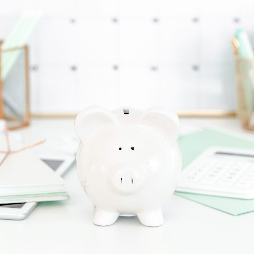 Here are 5 steps to help you tackle your debt in 2019! • Sparkingbliss.com