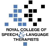 RCSLT Logo