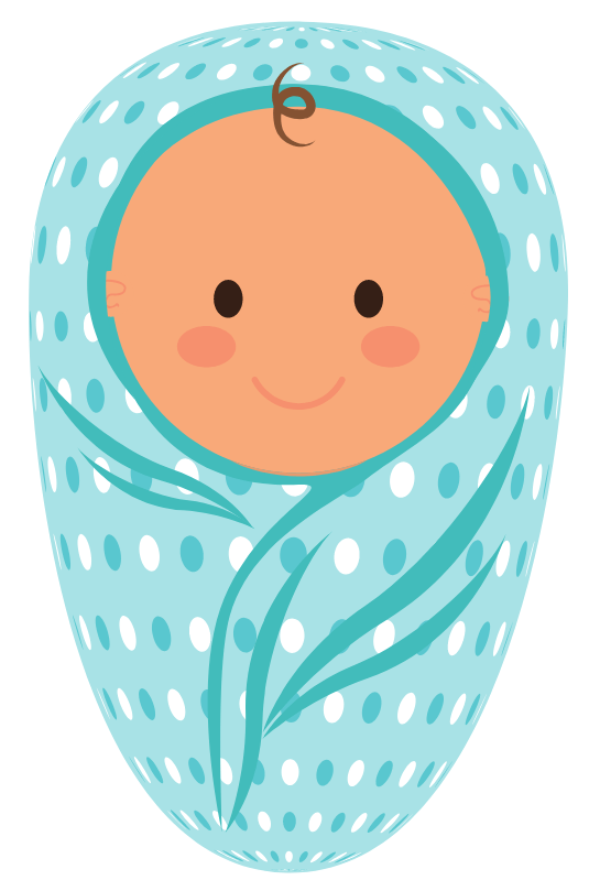 Receptive Language Development (Baby)
