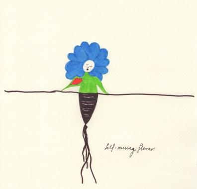 selfraisingflower 4