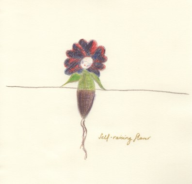 selfraisingflower 5