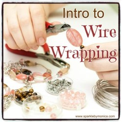 intro-to-wire-wrapping-web-lg
