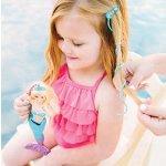 mermaid-barbie-pool-party