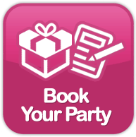 book-your-party-icon-01