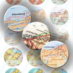 cleveland-ohio-previews-revised-no-pins-1-inch-circle-4x6-sheet-watermarked