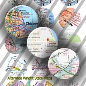 university-maps-5-preview-1-inch-circle-4x6-sheet
