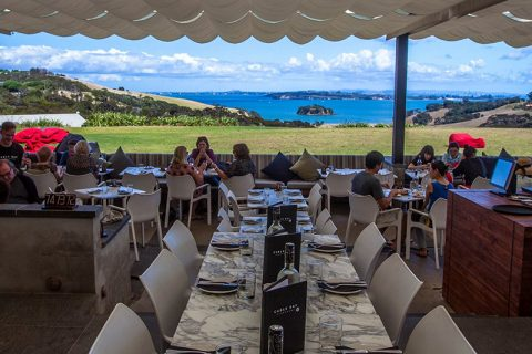 Cable Bay Vineyard and Restaurant_3