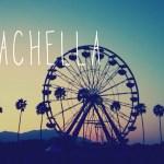 Coachella Chic
