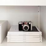 Week in Polaroids (Week 33)
