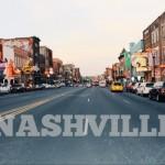 hello. Nashville