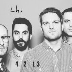 Music Monday. Cold War Kids