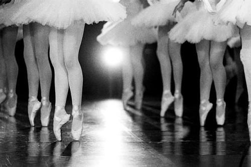 ballerina dance photography