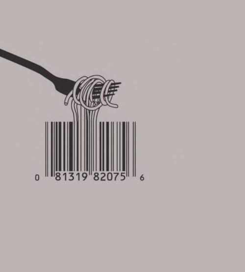 Barcode Graphics