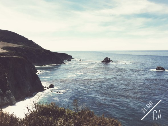 california-11