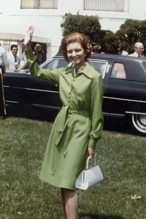 1438109668-hbz-first-ladies-1975-betty-ford-gettyimages-3438238