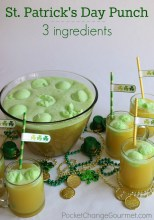 St.-Patricks-Day-Punch