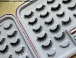 sparkleoflight lash story pro edition hol storage false lashes open book reviews