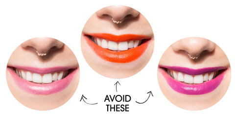 http://www.elle.com/beauty/makeup-skin-care/tips/a26523/lipstick-shades-that-make-teeth-look-whiter/