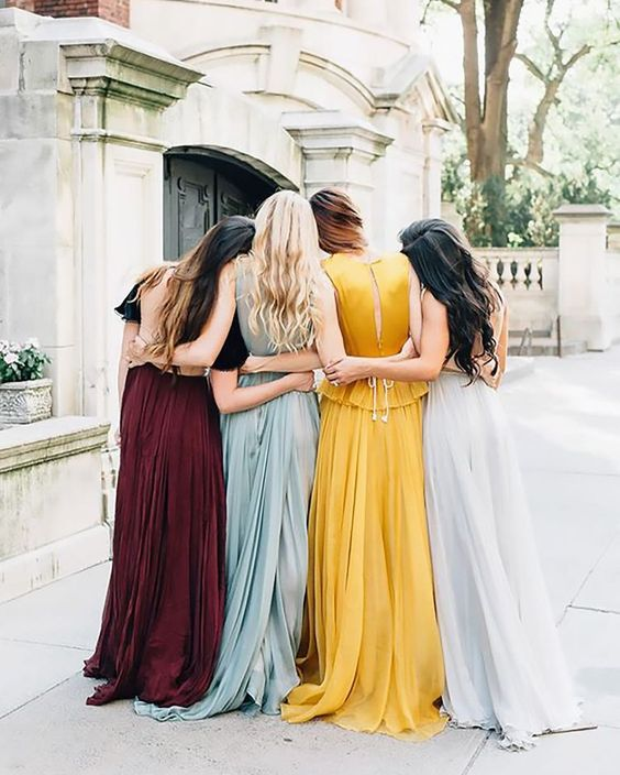 The Smart Girl's Guide to Prom: How to Manage Your Expectations