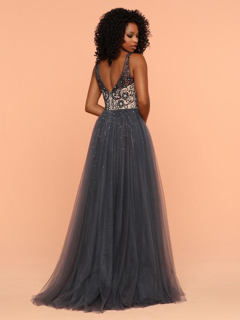 Unique Pageant Dresses For 2018 Sparkle Prom Fashion Blog
