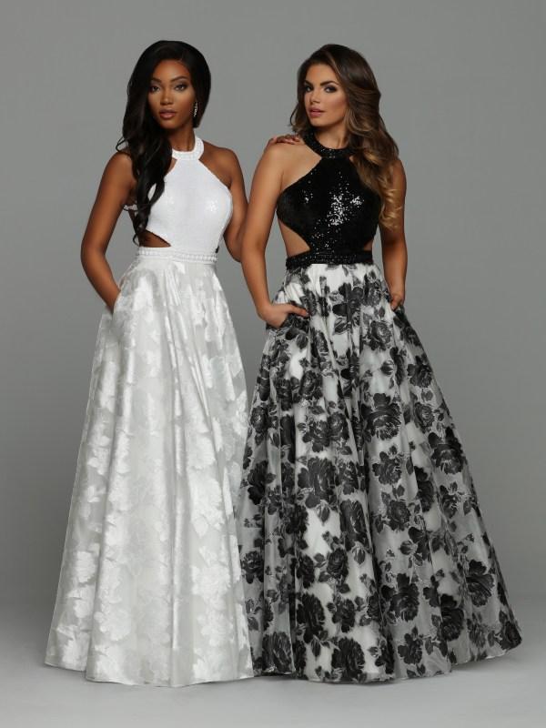 28 Best Best Friend Matching Prom Dress Ideas 2019