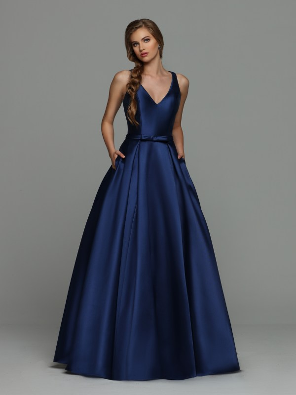 dbbef37ebf7 Top Prom Dress Trends 2019  Ball Gown Prom Dresses – Sparkle Prom Blog