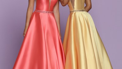 Bright Pastel Prom & Homecoming Dresses for 2020 – Sparkle Prom