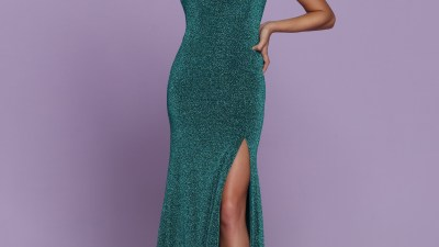 Minimalist Prom Dresses for 2020 – Sparkle Prom