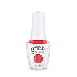 A Petal for Your Thoughts 15ml – Gelish