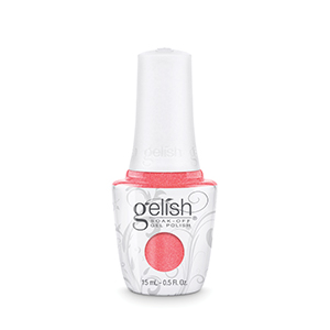 Me, Myself-Ie And I 15ml – Gelish