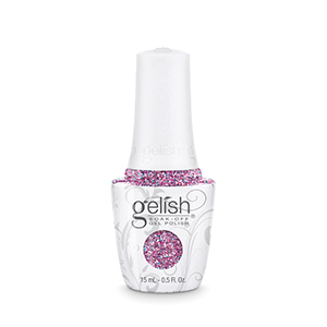 Party Girls Problem 15ml – Gelish