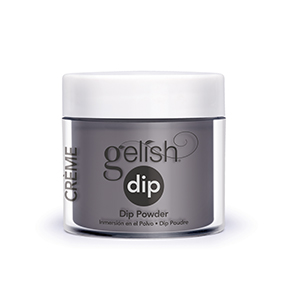 Dip Sweater Weather 23g – Gelish